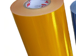 yellow oralite 5900