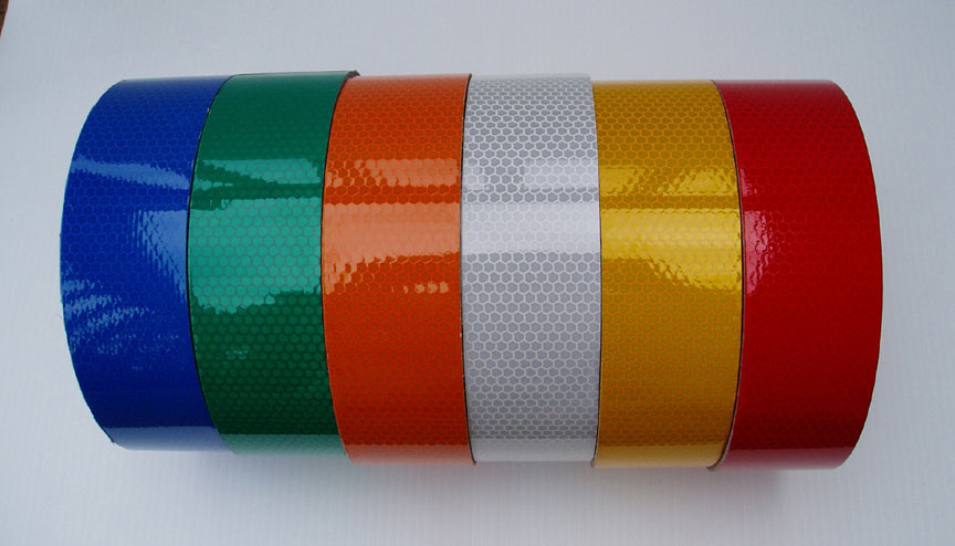 Reflective Tape Applications Archives Reflective Tape